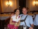 2011_Hochzeit_Anna-Walter_Angerer_231