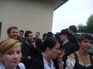 2011_Hochzeit_Anna-Walter_Angerer_23