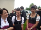 2011_Hochzeit_Anna-Walter_Angerer_24