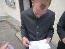 2011_Hochzeit_Anna-Walter_Angerer_26