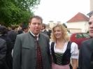 2011_Hochzeit_Anna-Walter_Angerer_28