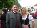 2011_Hochzeit_Anna-Walter_Angerer_29