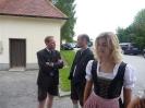 2011_Hochzeit_Anna-Walter_Angerer_2