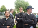 2011_Hochzeit_Anna-Walter_Angerer_30