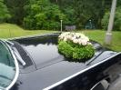 2011_Hochzeit_Anna-Walter_Angerer_32