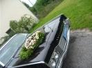 2011_Hochzeit_Anna-Walter_Angerer_33