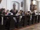 2011_Hochzeit_Anna-Walter_Angerer_35