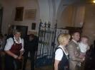 2011_Hochzeit_Anna-Walter_Angerer_38