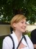 2011_Hochzeit_Anna-Walter_Angerer_3
