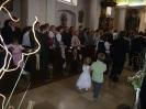 2011_Hochzeit_Anna-Walter_Angerer_41