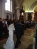 2011_Hochzeit_Anna-Walter_Angerer_44