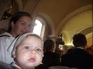 2011_Hochzeit_Anna-Walter_Angerer_45