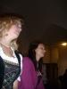 2011_Hochzeit_Anna-Walter_Angerer_46