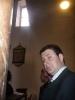 2011_Hochzeit_Anna-Walter_Angerer_49