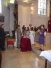 2011_Hochzeit_Anna-Walter_Angerer_52