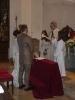 2011_Hochzeit_Anna-Walter_Angerer_53