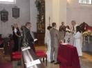 2011_Hochzeit_Anna-Walter_Angerer_54