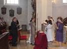 2011_Hochzeit_Anna-Walter_Angerer_55