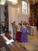 2011_Hochzeit_Anna-Walter_Angerer_56