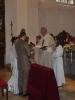 2011_Hochzeit_Anna-Walter_Angerer_58