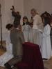 2011_Hochzeit_Anna-Walter_Angerer_63