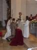 2011_Hochzeit_Anna-Walter_Angerer_64