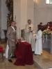 2011_Hochzeit_Anna-Walter_Angerer_65