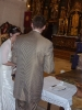 2011_Hochzeit_Anna-Walter_Angerer_66