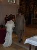 2011_Hochzeit_Anna-Walter_Angerer_67
