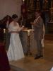 2011_Hochzeit_Anna-Walter_Angerer_68