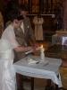 2011_Hochzeit_Anna-Walter_Angerer_69