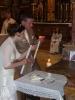 2011_Hochzeit_Anna-Walter_Angerer_70