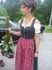 2011_Hochzeit_Anna-Walter_Angerer_71
