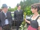 2011_Hochzeit_Anna-Walter_Angerer_72