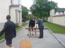 2011_Hochzeit_Anna-Walter_Angerer_74