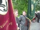 2011_Hochzeit_Anna-Walter_Angerer_75