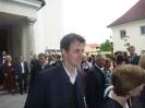 2011_Hochzeit_Anna-Walter_Angerer_78