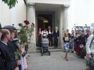 2011_Hochzeit_Anna-Walter_Angerer_79