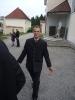2011_Hochzeit_Anna-Walter_Angerer_7