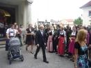2011_Hochzeit_Anna-Walter_Angerer_80