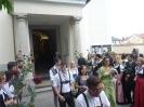 2011_Hochzeit_Anna-Walter_Angerer_81
