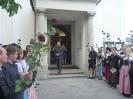 2011_Hochzeit_Anna-Walter_Angerer_82