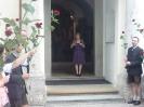 2011_Hochzeit_Anna-Walter_Angerer_83