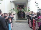 2011_Hochzeit_Anna-Walter_Angerer_84
