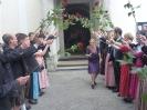 2011_Hochzeit_Anna-Walter_Angerer_85