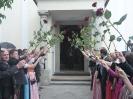 2011_Hochzeit_Anna-Walter_Angerer_86
