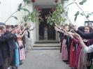 2011_Hochzeit_Anna-Walter_Angerer_87