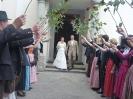 2011_Hochzeit_Anna-Walter_Angerer_88