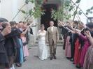 2011_Hochzeit_Anna-Walter_Angerer_89