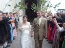 2011_Hochzeit_Anna-Walter_Angerer_90